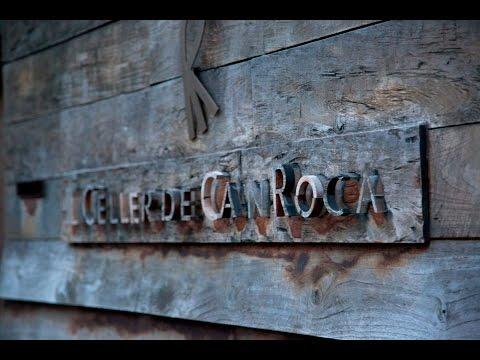 OFF THE TABLE #4: Joan Roca of Girona's El Celler de Can Roca