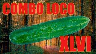 COMBO LOCO XLVI