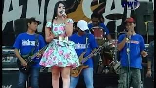 Download Video Kunanti di pintu surga. BINTANG SAMUDRA 2018 Live Mojolasan Sidorejo Pulokulon MP3 3GP MP4