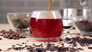 Лучшие чайники Kitfort КТ-601