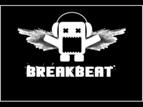 Colombo - Your Dream Will Go [Zona Break Beat]