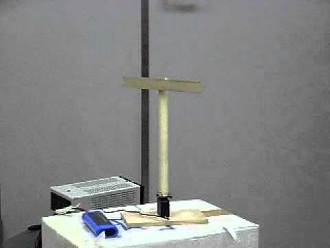 Do you need quick antenna measurement? This is the solution!