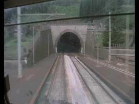 Colonna sonora del Film Ultrà - Il Treno da Roma...riparte.