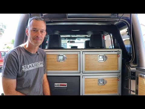 create-your-own-vehicle-storage-system---overland-build