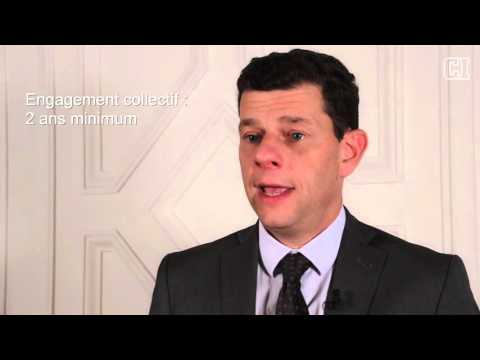 Transmission d'entreprises familiales : le Pacte Dutreil - ODDO BHF Banque Privée