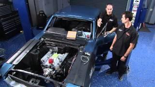 moderndriveline two guys garage tko install mp4
