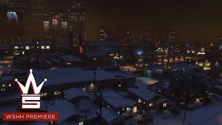 """Lil Durk """"Neighborhood Heroes"""" (Music Video) [HD]"""