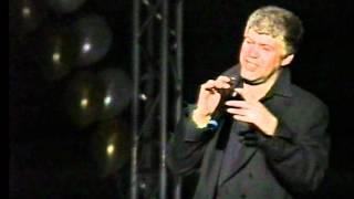 MC Бах - лучший MC 2001. Награждение. Харьков.(Награждение MC Баха, как лучшего MC Харькова 2001 года. Культурный Центр XXI, 3 июня 2001 года. Снял на камеру, сохра..., 2012-05-13T11:31:00.000Z)
