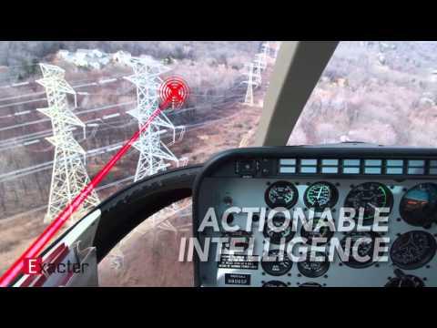 Aerial Transmission Health Assessments Find Loose Hardware, Bad Splices, Degraded Components