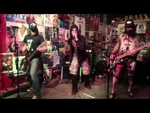 The Murder Junkies- 17 Dead- 6/14/15