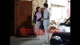 Ищейка 2 сезон 5, 6 серия, смотреть онлайн Описание сериала 2018! Анонс! Премьера