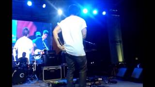 7 Black Roses - Chicosci (FebFair@UPLB