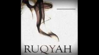 Ayat-ayat Ruqyah untuk menetralisir gangguan Jin & Sihir