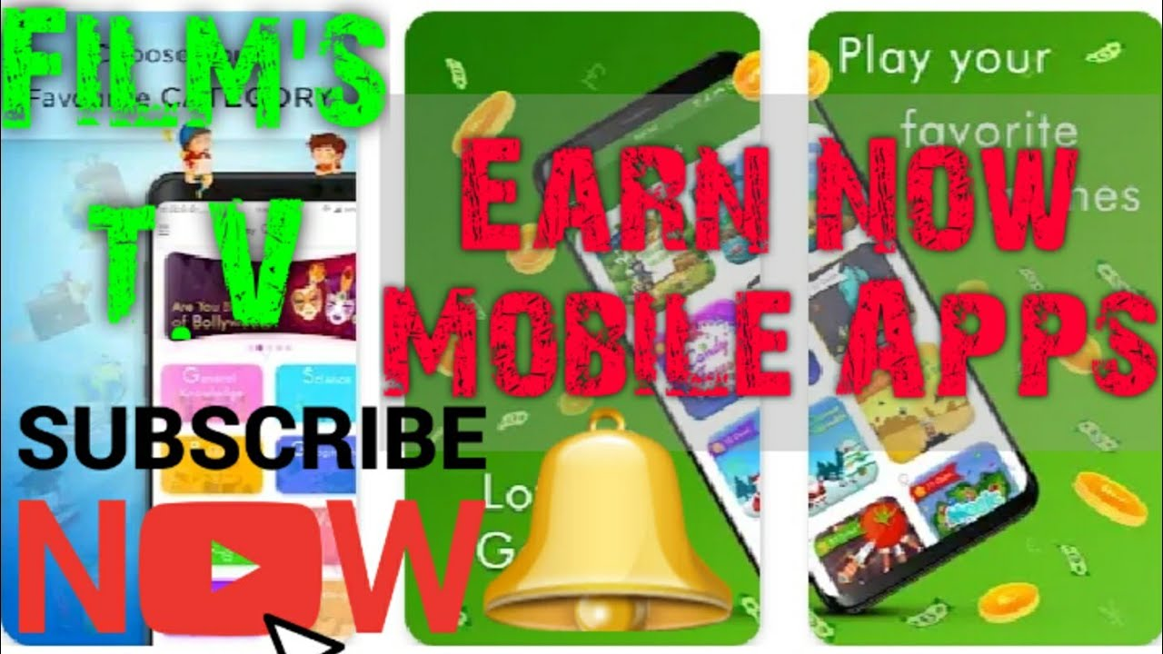 Real Cash Winning Apps