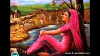 awadhi bhojpuri folk song chalaa diljaniya payaliya by shrikant vaishya