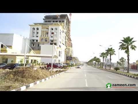5 MARLA IDEAL LOCATIONS PLOT AVAILABLE ON CASH INSTALLMEN NEW CITY PHASE 2 WAH