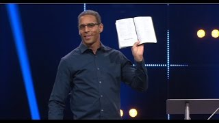 Rock Church - I Doubt It - Part 3, Can I Trust the Bible?