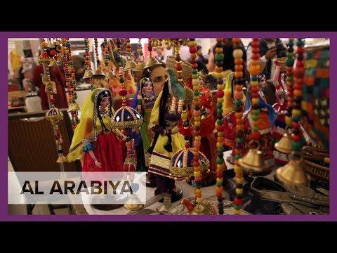 Daachi Foundation Strives To Sustain Pakistan's Handmade Art