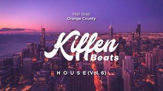 H O U S E 6  (Lo-Fi House Mix)
