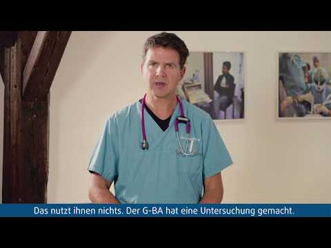 patientenverfügung:-ein-interview-mit-dr.-matthias-thöns---teil-1