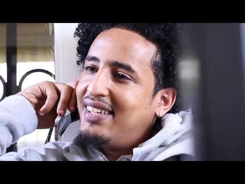 Daniel Estifanos ( Wedi Tantu)- Selamey - New Eritrean Music 2018