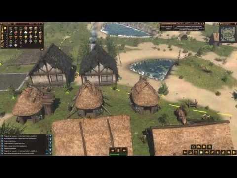 Life is feudal forest village бешенство ролевая игра властелин колец сценарий
