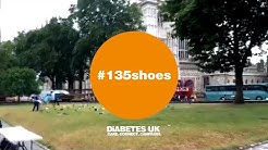 hqdefault - Shoes Diabetes Australia