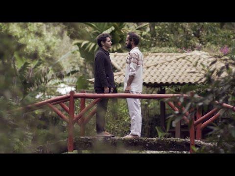 WEM - Antes ft. JENECI (Clipe oficial)