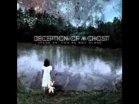 Deception of a Ghost - John Draggin Force