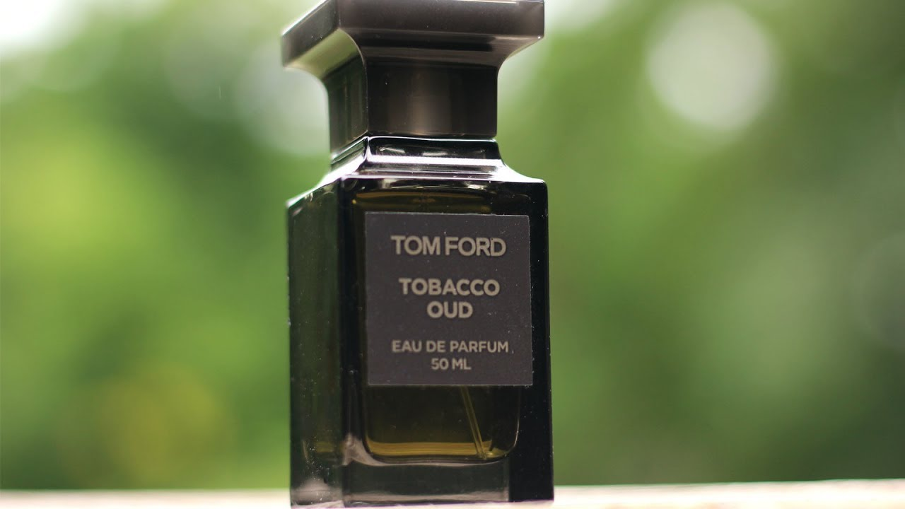 sexy tobacco scent tom ford tobacco oud fragrance review. Black Bedroom Furniture Sets. Home Design Ideas