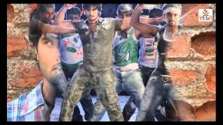 idhi nijame sms official telugu song mahesh babu sudheer babu regina casandra
