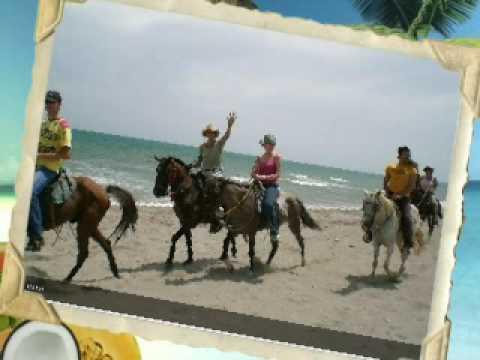 Classic Tours La Ceiba