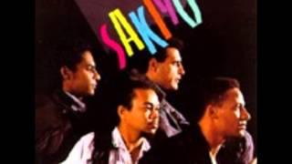 Sakiyo - An jou