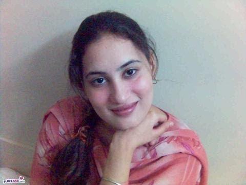 Congratulate, what Naked Punjabi girls