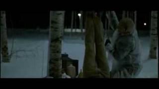 Gir Kanıma Fragman - Let The Right One In Trailer.flv