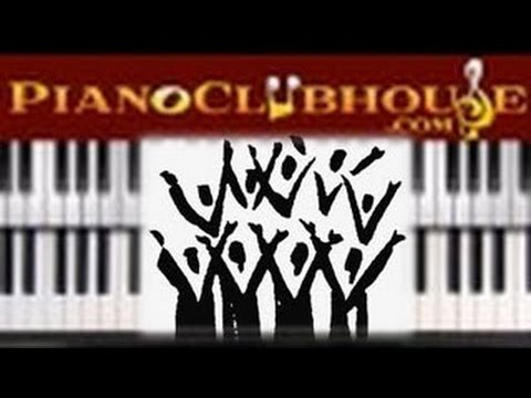 slick-gospel-tricks-im-a-soldier-in-the-army-of-the-lord-easy-piano-tutorial-lesson-pianoclubhouse