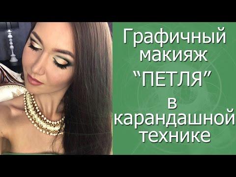 Ошибки в макияже/Как НЕ стоит краситься| Makeup Do's & Don'ts