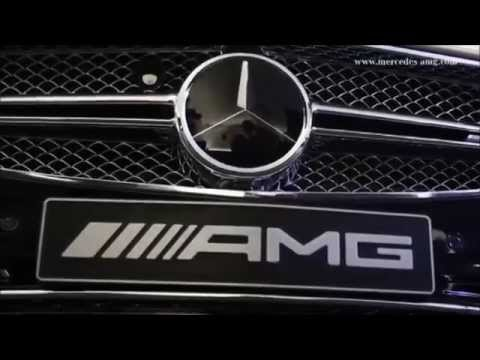 mercedes amg petronas and hugo boss youtube. Black Bedroom Furniture Sets. Home Design Ideas