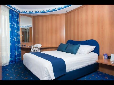 Israel - Club Hotel Eilat