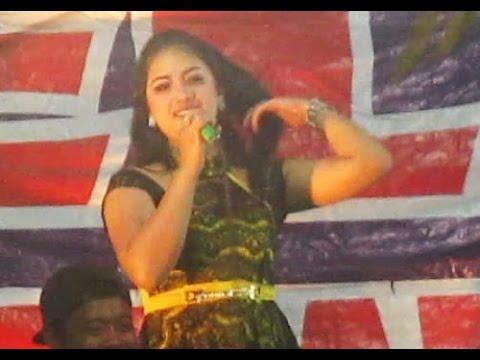 KELANGAN - Dangdut Koplo Hot Syur Seksi - DELTA NADA - Indonesian Folk Music [HD]