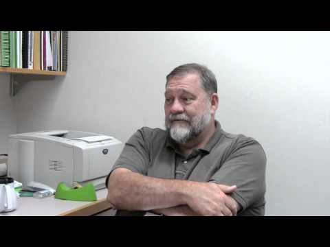 Peter Hirtle on silos, the Hathi Trust, and orphan works