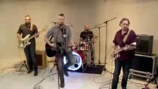 Fox 4 Morning Show - Redneck Resort