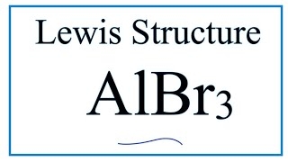 Lewis Structure For Br3 Mp4 Hd Video Wapwon