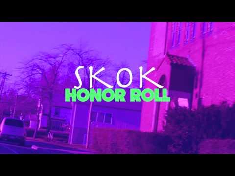 SKOK - Honor Roll
