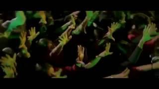 اجمل اغنية هندية دوم مجالي دوم مجالي