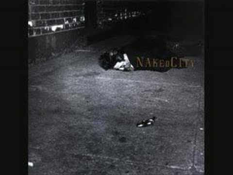 John Zorn - A Shot In The Dark
