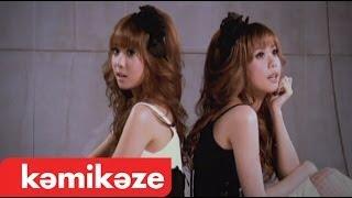 [Official MV] วันแห่งความรัก : Neko Jump