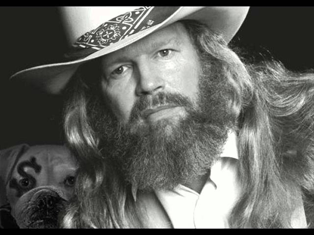 david-allan-coe-only-god-knows-why-steve-walls
