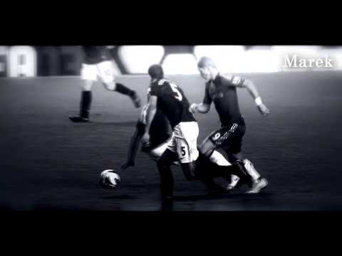 Chelsea - Manchester United thumbnail