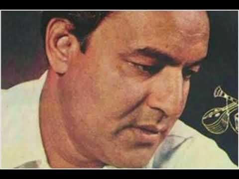 Download Kisne Cheda Man Ka Taar Mukesh Tohfa (1947) M A Rauf / Shant Arora